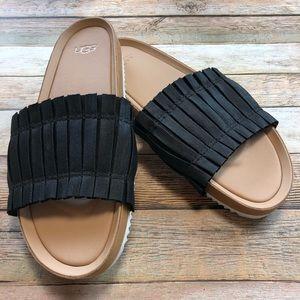 UGG Slide Sandal